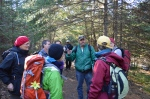 Trailhead North Program