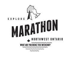marathon3